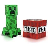 Suchergebnis Auf Amazon De Fur Creeper Minecraft Basteln Malen
