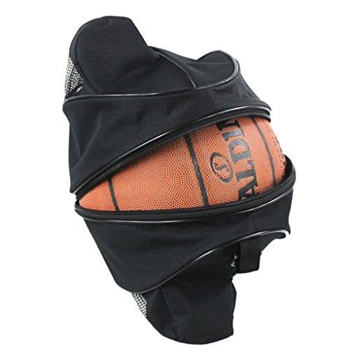 bbef807afc Baloncesto bolsa - Tienda-Bolsas.es