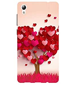 best loved 52141 5d2b6 Chiraiyaa Designer Printed Premium Back Cover Case for: Amazon.in ...