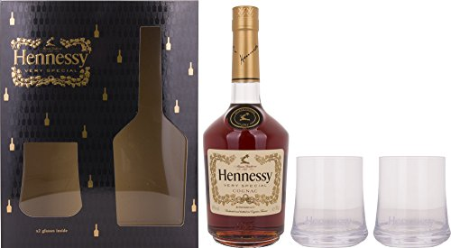 hennessy-vs-gb-mit-2-glasern-new-design-40-vol-07-l