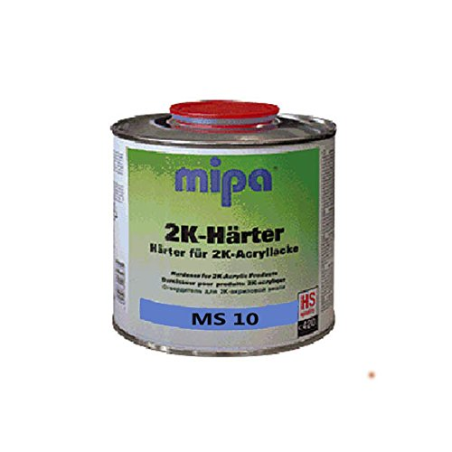 mipa-2-k-ms-hardener-ms10-short-500-ml