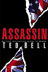 Assassin: A Novel