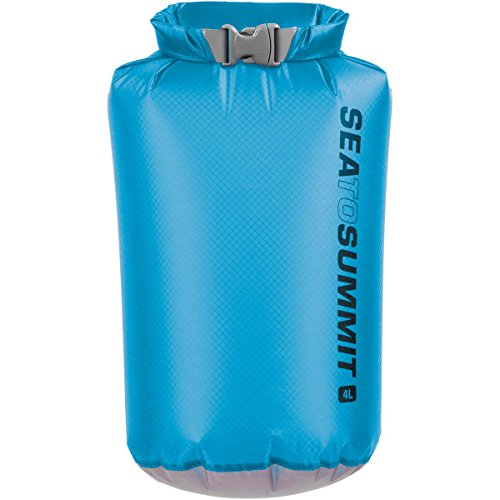 Sea To Summit Ultra-Sil Dry Sack Taille unique bleu