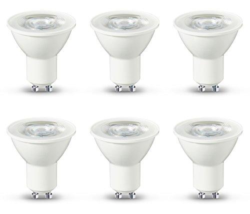 amazonbasics-bombilla-led-gu10-47-w-equivalente-a-50-w-345-lumenes-no-regulable-6-unidades