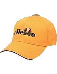Amazon.es  Naranja - Gorras de béisbol   Sombreros y gorras  Ropa 3770558bb81