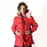 Jacket for men PARAJUMPERS JCKMA02 724