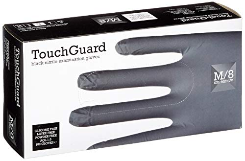 guanti lattice TouchGuard