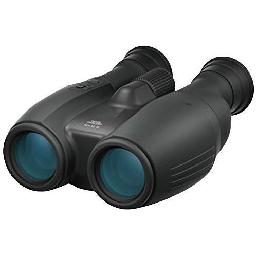 JXJJD Canon Teleskop 14X32IS leistungsstarken Anti-Shake-Imager HD High-Power-Doppel-Röhre...