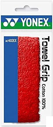 YONEX AC402EX Towel Grip