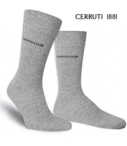confezione-di-3paia-di-calze-lunghe-da-cerruti-1881e-finemente-in-cotone-maglietta-mws2007-gris-clai