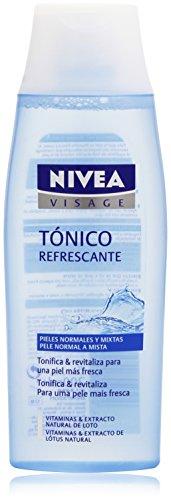 nivea-visage-tonico-refrescante-para-pieles-normales-y-mixtas-200-ml