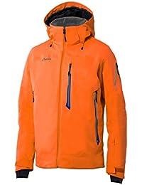 2225597c4a1 Phenix Hombre Boulder Jacket Chaqueta de esquí