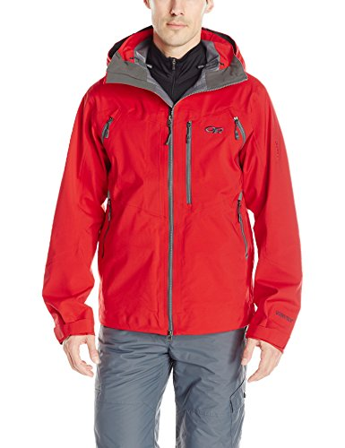 outdoor-research-giacca-outdoor-da-uomo-men-s-white-room-jacket-uomo-hot-sauce-l