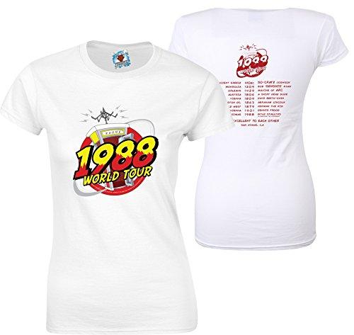 es Cool Amazon In Il Shirt History Savemoney Di Miglior T Prezzo vqwO6vC