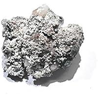Healing Crystal Natural Rare Heulandite With Apophyllite Cluster Gemstone 148 gm Crystal Therapy, Meditation,... preisvergleich bei billige-tabletten.eu