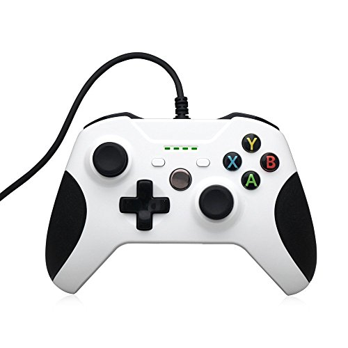 Xbox One Controller,Stoga Game...