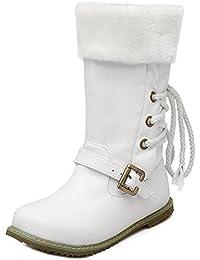13a372092ed698 Suchergebnis auf Amazon.de für  Halbe - Halbe  - TAOFFEN Shoes ...