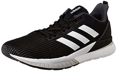 adidas Men's Questar Tnd Trainers: Amazon.co.uk: Shoes & Bags