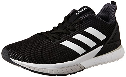 Adidas Men's Questar Tnd Cblack/Ftwwht/Grefiv Running Shoes