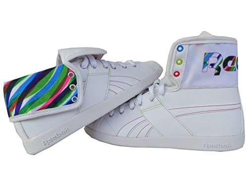 reebok-top-down-nc-white-sonic-green-sneaker-us85-eu39