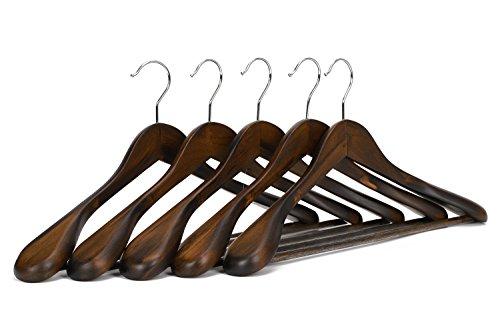 js-hanger-gugertree-in-legno-extra-wide-spalla-pantaloni-grucce-appendiabiti-appendiabiti-grucce-leg