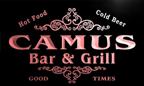 u06731-r-camus-family-name-bar-grill-cold-beer-neon-light-sign-enseigne-lumineuse