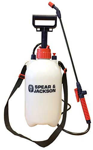 spear-jackson-pump-action-pressure-sprayer-5-l-colours-may-vary