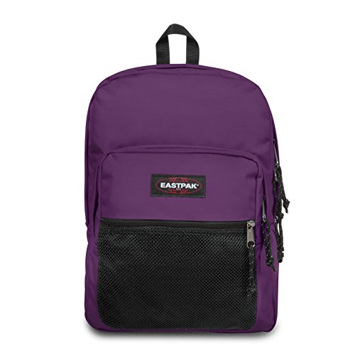 Eastpak Pinnacle Sac à  dos, 42 cm, 38 L, Violet (Power Purple)