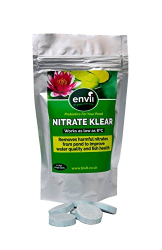 envii-nitrate-nitrate-pledge-klear-cire-multi-surfaces-bassin-traitement-retrait-nitrite-reducteur-b