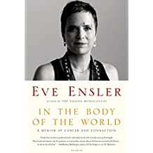 In the Body of the World: A Memoir of Cancer and Connection