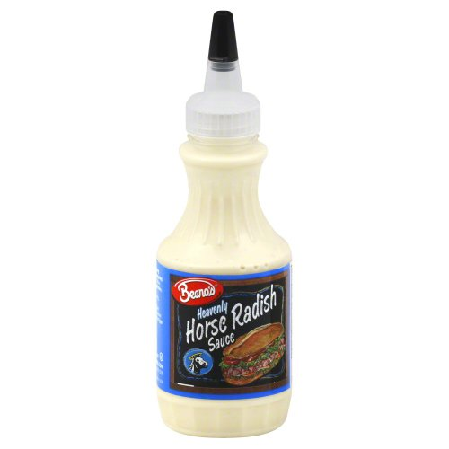beanos-heavenly-horse-radish-sauce-227g