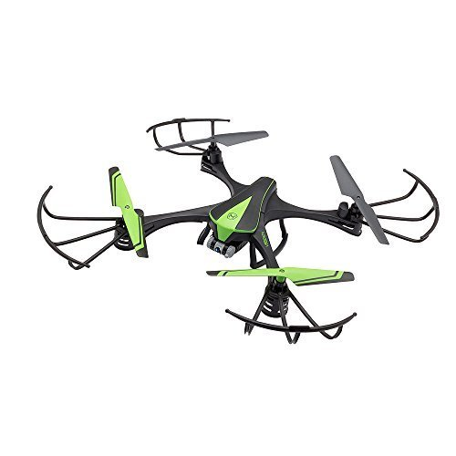 sky-viper-streaming-drone-exclusive-by-skyrocket-toys