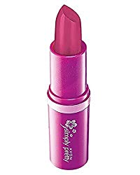 Avon Anew Lipstick for women Darling Mouve Shade