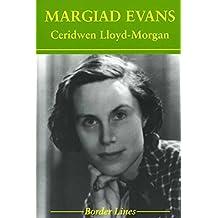 Margiad Evans (Border Lines)