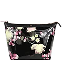 baf6364ebe04b7 Amazon.co.uk  Ted Baker - Toiletry Bags   Travel Accessories  Luggage