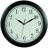 New Backwards Clock