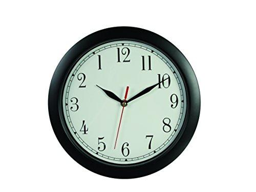 ootb-orologio-alla-rovescia