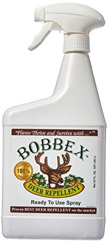 Bobbex b550110gebrauchsfertig Deer Spielzimmer mit Trigger Speyer, 909