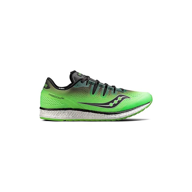 Saucony Men's Freedom Iso Fitness Shoes