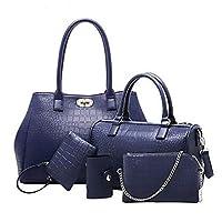 a30571972 حقائب اليد: اشتري حقائب الكتف اون لاين بأفضل الاسعار في الامارات ...