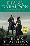 Drums Of Autumn: (Outlander 4) (English Edition)