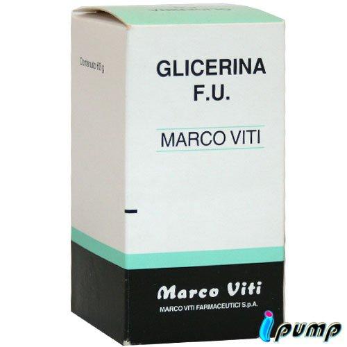 glicerina 60g