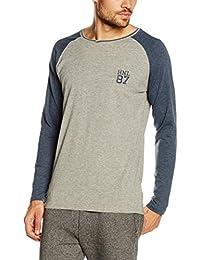 Hope'N Life Kanga, T-Shirt Homme