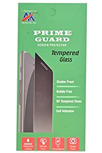 PRIMEGUARD® REAL TEMPERED GLASS FOR SONY Xperia Z5 Premium