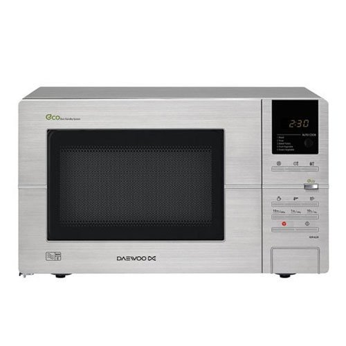 daewoo-kor6l5r-digital-eco-microwave-20-l-800-w-stainless-steel