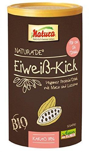 naturade-bio-eiweiss-kick-kakao-350g