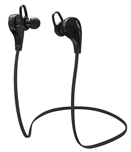 TOTU-Auricolari-Bluetooth-40-Headset-Stereo-Wireless-Earphone-Cuffie-Sportive-a-Prova-di-Sudore-con-Microfono-e-AptX-Tecnologia-Headphone-per-iPhone-7-plus7-iPhone-6s-Plus6s-Samsung-Smartphone