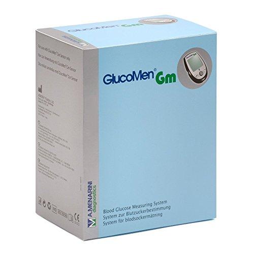 glucomen-gm-sensor-teststreifen-50-st