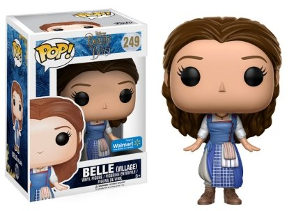 funko-figurine-disney-la-belle-et-la-bete-movie-belle-village-outfit-exclu-walmart-pop-10cm-08896981