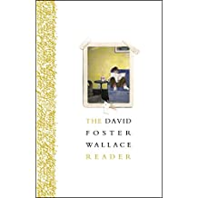 The David Foster Wallace Reader (English Edition)